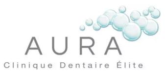 Aura Clinique Dentaire Élite