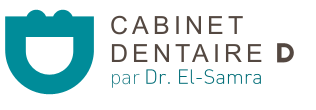 Cabinet Dentaire D