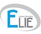 Centre Dentaire Elie