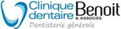 Clinique Dentaire Benoit & Associés