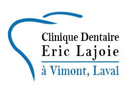 Clinique Dentaire Eric Lajoie