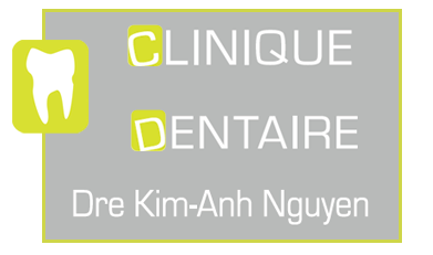 Clinique Dentaire Kim-Anh Nguyen