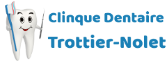 Clinique dentaire pédiatrique Trottier-Nolet