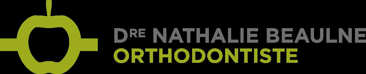Clinique d'Orthodontie Dre Nathalie Beaulne