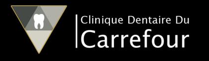 Clinique Dentaire du Carrefour