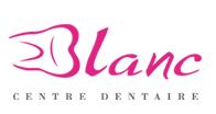 Clinique Dentaire Alain St-Cyr