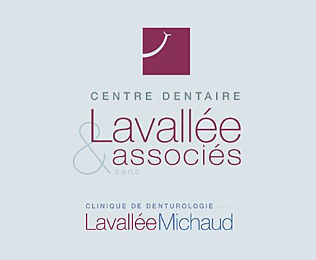 Centre dentaire La Vallée et associés