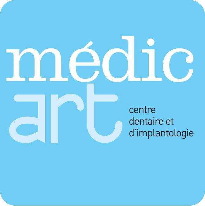 Centre Dentaire MedicArt